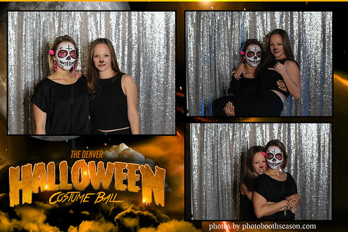 """Denver Halloween Costume Ball • <a style=""""font-size:0.8em;"""" href=""""http://www.flickr.com/photos/95348018@N07/37995379792/"""" target=""""_blank"""">View on Flickr</a>"""