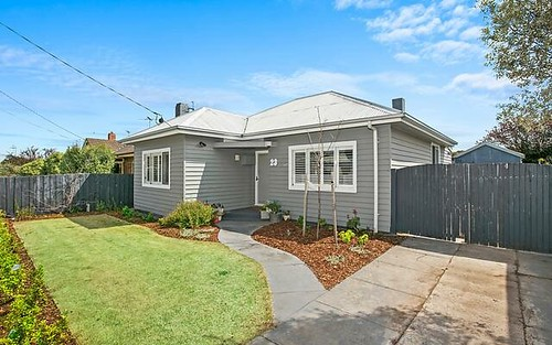 23 Martin St, East Geelong VIC 3219