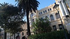 20171029_165158 (uweschami) Tags: spanien espania malaga urlaub stadt alcazaba gibralfaro santaiglesia museopicasso plaza hafen mittelmeer