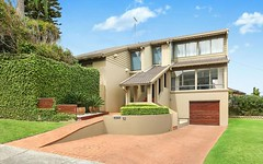 12 Chris Bang Crescent, Vaucluse NSW