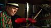 Cork Jazz Weekend - Gallaghers - Dave Lyons-30