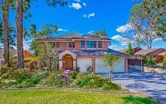 182 Oxford Road, Ingleburn NSW