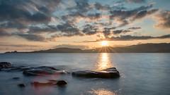 Sardinien Tag 12 (21)