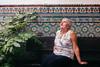 Mother (Artun York) Tags: art instagramapp canon europe travel spain españa granada andalucia endülüs downtown photography fotoğraf photographer canon550 t2i canont2i canonglass canonlens 24mm 50mm stm prime primelens primeglass primetime cropcensor streetphotography street streetphotographer