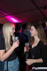 felsenkeller_28okt17_0194 (bayernwelle) Tags: felsenkeller party stein an der traun 28 oktober 2017 schlossbrauerei bayern bayernwelle fotos event stimmung musik dj bier steiner