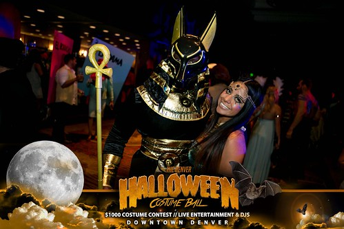 "Halloween Costume Ball 2017 • <a style=""font-size:0.8em;"" href=""http://www.flickr.com/photos/95348018@N07/38077692341/"" target=""_blank"">View on Flickr</a>"
