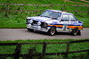 FORD ESCORT @ WALES RALLY GB 28/10/2017 (Jason Gambone J-Peg) Tags: escort ford rally nikon tamaron race speed walesrallyuk sport driving driver
