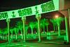 Saudi National day.   #Khobar #23rdSeptember2k17 #NationalDay87 #KSA   #BasmaNazar #ibn #ibasmanazarphotography (basmanazar) Tags: khobar 23rdseptember2k17 nationalday87 ksa basmanazar ibn ibasmanazarphotography