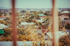 BRISBANE (Mariam Bbd) Tags: friends brisbane queen queensland aus australia travel downunder straya spring sun views lookout mountcootah landscape landscapephotography hangouts fun travelphotography notes