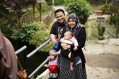 Cameron Highlands (44 of 65) (Muhdarifaiman) Tags: leicam leica malaysia cameronhighland bokeh hobby photography people travel