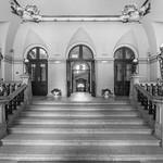 Pałac Ziemstwa Pomorskiego (21 of 38).jpg thumbnail