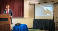 2017.11.04 Annual Conference on DC History, Washington, DC USA 0295
