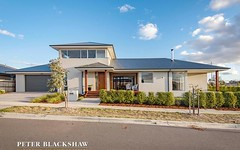 11 Jack Street, Googong NSW