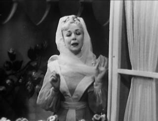 Edie Adams, Rodgers & Hammerstein's