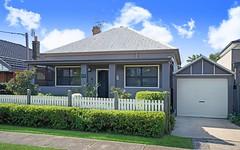 200 Kemp Street, Hamilton South NSW