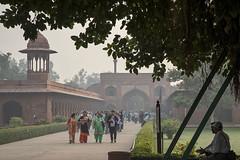 171104_010 (123_456) Tags: india agra uttar pradesh taj mahal shaj jahan yamuna mumtaz ustad ahmad lahauri mughal mausoleum