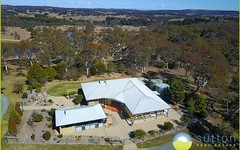 670 Bungendore Road, Bywong NSW