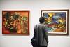 Exposicion Ortega Maila (Ortega-Maila) Tags: arte museos asrtistas famosos pintoresfamosos escultores mundo exposiciones