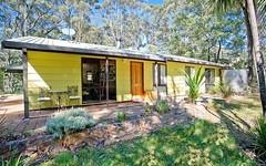 210 Evans Lookout Road, Blackheath NSW