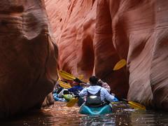 hidden-canyon-kayak-lake-powell-page-arizona-southwest-4449