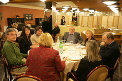 Film Festival Popoli e Religioni 2007 (821)