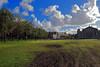 Amsterdam #18 (Franco Gavioli) Tags: 2015 fragavio francesco gavioli canoneos600d tamrona16af1750mm28xrdiiild amsterdam paesibassi olanda netherland holland nederland museumplein