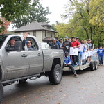 "Homecoming Parade<a href=""//farm5.static.flickr.com/4445/23888476618_854789fb5a_o.jpg"" title=""High res"">∝</a>"