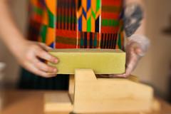 IMG_0071 (gleicebueno) Tags: sabonsabon sabon savon annacandelaria artesanal natural handmade feitoamão brasil brazil manual mercadomanual redemanual cosmetologia consmetic processo maker