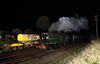 pg__000149060 (Phil Grain) Tags: greatcentralrailway steamtrain steam nightphotography night flash photography loughborough leicestershire gcr phil grain
