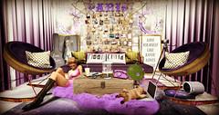 Majesty- The Color Purple (Ebony (Owner Of Majesty)) Tags: kalopsia kalopsiasl halfdeer jian cheekypea mori applefall majesty majestysl majestyinteriors majesty2017 interiordecor interiordecorating interiors interiordesign homedecor homeandgarden homes home homesweethome flickr purple decor decorating design secondlife sl virtual virtualliving virtualservices virtualspaces videogames gamers gaming 3dmesh mesh
