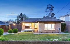 59 Barlyn Road, Mount Waverley VIC