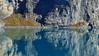 kandersteg_064_16102017_13'07 (eduard43) Tags: lake see oeschinensee thunersee kandersteg spiez berge mountains landschaften landscape train eisenbahn 2017 wandern hike