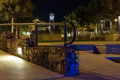 D72_3858 (shashin_alex) Tags: nikon d7200 afsdxnikkor35mmf18g arizona usa gilbert night アメリカ アリゾナ州 夜景