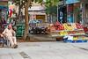 Waiting for Customers (.hd.) Tags: egypt hurghada street fruits man selling sitting streetlife sherrystreet hurghada2017 addahar