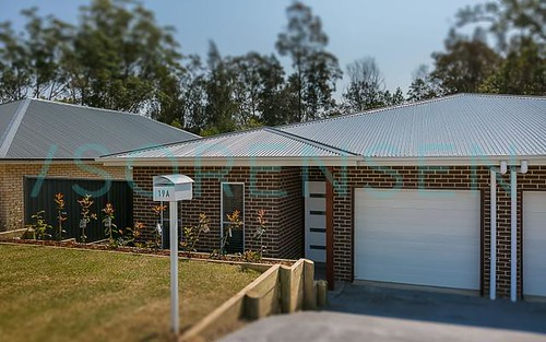 19A Brushbox Rd, Cooranbong NSW 2265