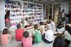 sesc_eu-desenho_AmandaRovai162 (Ada Rovai - Amanda Rovai) Tags: bonecos desenho autorretrato oficina curso bordado costura nós bonecas doll maker eu que fiz craft sesc belenzinho sãopaulo brasil familia crianças artesanato artes exposiçao