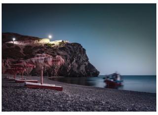 Agios Minas beach, Karpathos island, Greece || Άγιος Μηνάς, Κάρπαθος, Ελλάδα
