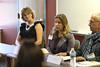 CBA Career Day 10/20/17 (URICBA) Tags: business career cba college day island rhode university southkingstown ri usa
