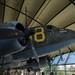 Douglas C-47A-70-DL