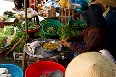 2017_04_09HoiAn78 (Andi [アンデイ]) Tags: vietnam hoian streetphotography street streetview people market travel travelphotography asia southeastasia seasia canon sigma sigmalens sigmaa