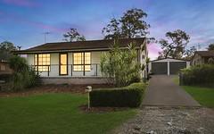 9 Bukkai Road, Wyee NSW