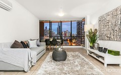 603/148 Wells Street, South Melbourne VIC