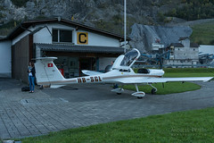 A9903003_s (AndiP66) Tags: alpsflight alpenflug flight flug alpen alps oktober october 2017 mollis glarus wallis schweiz switzerland sony alpha sonyalpha 99markii 99ii 99m2 a99ii ilca99m2 slta99ii sony2470mmf28zassmii 2470mm sal2470z2 f28 zassmii zeiss variosonnar amount andreaspeters