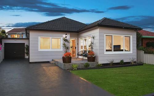5 Oakleigh Av, Banksia NSW 2216