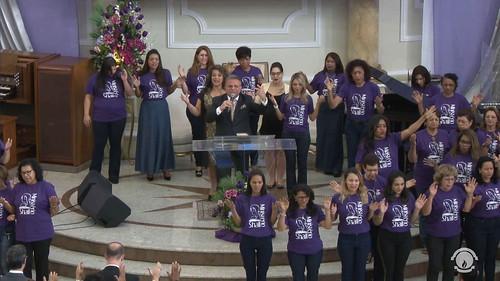 Congresso Femininio 2017 (37)