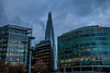 Glass (Tony Howsham) Tags: canon eos70d sigma 18250 os london city glass
