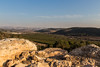 Valley of Elah - Battle of David and Goliath