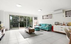 49 Scott St, Carrington NSW
