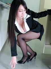 桐山瑠衣 画像74