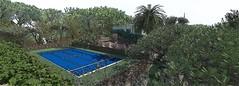 view tennis court_filter2